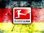 رابطة الدوري الألماني تحذر اللاعبين من الاحتفال بتسجيل الأهداف