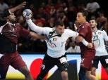 منتخب اليد فى مواجهة نارية أمام الأرجنتين بـ «المونديال»