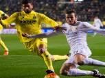 ريال مدريد يكشف حجم إصابة جاريث بيل ومدة غيابه