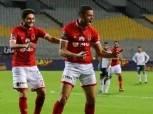 سعد سمير: مؤمن زكريا الأفضل في القياسات البدنية للاعبي الأهلي
