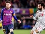 أخبار محمد صلاح.. حالة غضب لـ«مو».. وريال مدريد يستغل أزمته مع ليفربول