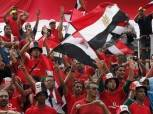 """بـ""""توت وتاج لصلاح"""".. دار الإفتاء تدعم منتخب مصر بأمم أفريقيا"""