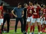 طارق الأدور: على مشجعي الأهلي والزمالك الابتعاد عن التعصب