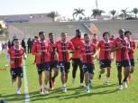 مصدر باتحاد الكرة: هبوط نادي مصر للدرجة الرابعة حال انسحابه من الدوري