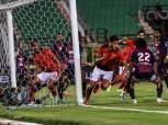 بعد غياب 95 يومًا  الأهلي يعود لسكة الانتصارات في الدوري