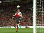 «توتنهام» يتقدم على «مانشستر يونايتد» بثنائية في دقيقتين