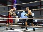 الزمالك يعلن عودة نشاط الملاكمة للنادي من بوابة بطولة مصر الدولية