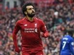 بالتزامن مع شائعات رحيله عن ليفربول.. يوفنتوس يجدد رغبته في ضم محمد صلاح
