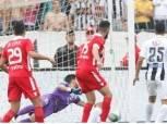 النجم الساحلي يفوز على الرمثا الأردني بثلاثية في البطولة العربية