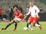 تصفيات أفريقيا| مونديال روسيا يراود ثلاثي عربي قبل جولتين من النهاية