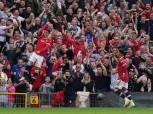مجزرة في مانشستر يونايتد.. الإطاحة بـ7 لاعبين بعد ضم كرستيانو رونالدو