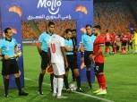 اتحاد الكرة يرفض الاستعانة بحكام أجانب في مباريات الدوري