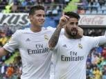 بيكهام يخطط لخطف صفقة منبوذ ريال مدريد من بايرن ميونيخ