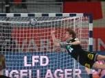 ألمانيا مع كوريا.. ومنتخب الدنمارك يواجه تشيلي في افتتاح مونديال اليد