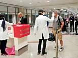 اليابان تؤجل انطلاق موسم البيسبول بسبب فيروس كورونا