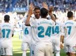 «ريال مدريد» يواصل الابتعاد بصدارة الأكثر تتويجا في العالم