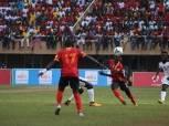 تصفيات أفريقيا.. منتخب «أوغندا» يتعادل سلبيًا مع تنزانيا ويتصدر المجموعة