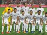 خلال ساعات.. اتحاد الكرة يعلن اسم مدرب منتخب مصر