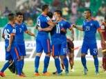 أمم أسيا| بالفيديو.. منتخب الهند يفوز على تايلاند بـ «رباعية».. ويتصدر المجموعة الأولى