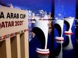 اللجنة المنظمة لبطولة كأس العرب تعلن موعد طرح التذاكر وأسعارها