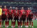 شوبير يعلن تشكيل الأهلي أمام بالميراسفي كأس العالم للأندية