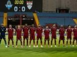 مدرب منتخب مصر: الباب مفتوح أمام لاعبي بيراميدز الفترة المقبلة