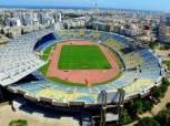 تعرف على ملعب نهائي دوري أبطال أفريقيا 2021 بين الأهلي وكايزر تشيفز