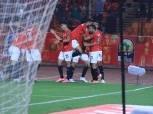 منتخب مصر الأولمبي يصعد للمربع الذهبي بالعلامة الكاملة بعد فوزه على الكاميرون