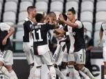 مباراة التتويج.. يوفنتوس بالقوة الضاربة أمام سامبدوريا بالدوري الإيطالي