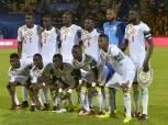 «بو جلبان»: السنغال أقوى المرشحين للفوز بأمم أفريقيا