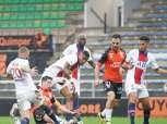 لوريان يلدغ باريس سان جيرمان 3-2 في الهزيمة الأولى لـ بوتشيتينو «فيديو»