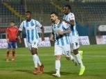 بيراميدز بعد الفوز على الطلائع| «آل الشيخ» يتوعد الزمالك.. و«البدري» يستعطف جمهور الأهلي