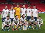 ما المنتخبات الأعلى قيمة سوقية في يورو 2020؟.. إنجلترا في الصدارة