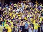 «بعد السقوط أمام دجلة».. جماهير الإسماعيلي تُطالب رئيس النادي بـ «الرحيل»