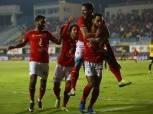 وائل جمعة يوجه رسالة للاعبي الأهلي عقب الفوز على الإنتاج الحربي
