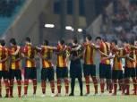 نهائي دوري أبطال أفريقيا| مفاجأت في تشكيل «الترجي» أمام الأهلي