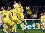 بالفيديو.. ريال مدريد يتطلع لكسر عقدته أمام فياريال في الدوري الإسباني