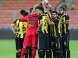 مدرب اتحاد جدة: نستهدف الفوز بـ «السوبر المصري السعودي» على حساب الأهلي