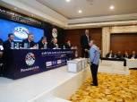 تأجيل دعوى بطلان الانتخابات التكميلية لاتحاد الكرة لجلسة 9 يونيو
