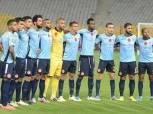 «الحداد» يقود الوداد لفوز قاتل على الرجاء في دربي الدوري المغربي