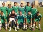 استقالة محمد النحاس المدير الفني لدمياط