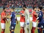 3 صفقات نارية تشعل الميركاتو الصيفي 2021 بين النادي الأهلي وبيراميدز