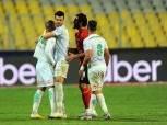 3 وديات جديدة تجهز الاتحاد السكندري للعربي الكويتي