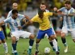 السعودية تستضيف السوبر كلاسيكو بين البرازيل والأرجنتين للعام الثاني على التوالي