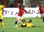4 إيجابيات و3 سلبيات لمنتخب مصر في مستهل مباريات امم افريقيا 2019