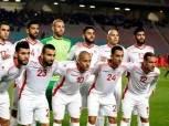 استعدادًا لأمم أفريقيا.. منتخب تونس يواجه بوروندي وديًا