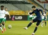 بيراميدز يعود للانتصارات على حساب المصري 2/1 في الدوري «فيديو»