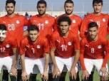 تشكيل منتخب مصر ضد مالي.. مصطفى محمد وصلاح محسن في الهجوم