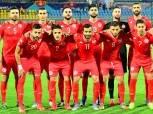 بث مباشر.. مباراة تونس ومدغشقر اليوم 11-7-2019
