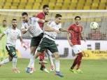 المصري: تأجيل السوبر؟.. اتحاد الكرة لم يبلغنا بالأمر حتى الآن